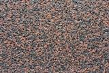 мозаика MARMURIT 213 С